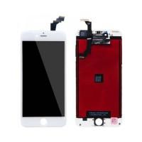Pantalla Completa iPhone 6 Plus Compatible -Blanco