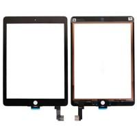 Pantalla Táctil iPad Air 2 -Negro