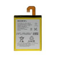 Batería 3100mAh Original Sony Xperia Z3 (LIS1558ERPC)