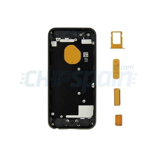Comprar Carcasa Trasera Iphone 5