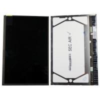 """Pantalla LCD Samsung Galaxy Tab 3 P5200 P5210 P5220 (10.1"""")"""