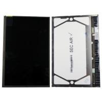 """Pantalla LCD Samsung Galaxy Tab 4 T530 T531 T535 (10.1"""")"""