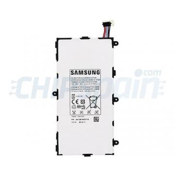 "Batería Samsung Galaxy Tab 3 P3200 P3210 T210 (7"") 4000mAh"