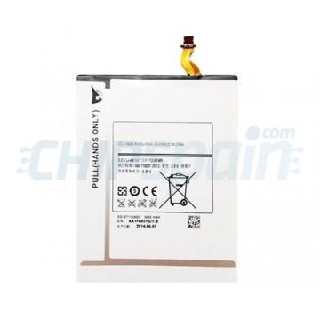 Batería Samsung Galaxy Tab 3 Lite T110 T111 3600mAh