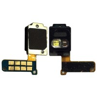 Flex con Módulo de Flash LG G5 H850