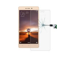 Screen Protector Tempered Glass 0.26mm Xiaomi Redmi 3S