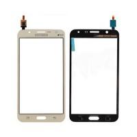 Pantalla Táctil Samsung Galaxy J7 J700 Oro