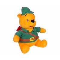 Winnie the Pooh: Winnie Robin Hood (35 cm)