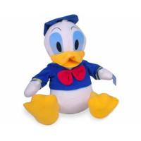 Disney: Pato Donald Bebé