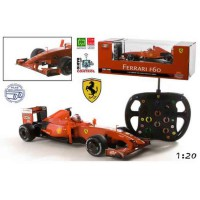 F1 Ferrari R/C F60