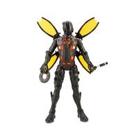 Tron: Deluxe Black Guard