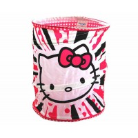 Hello Kitty: Guardatodo