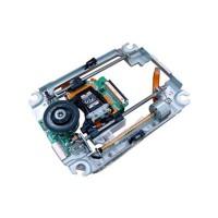 Full Optical Blu-Ray SONY KEM-450DAA PS3 Slim