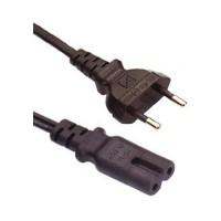 Cable Alimentación PS3 Slim