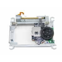 PSTwo Full Optical Block TDP182W *NUEVO*