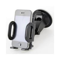 Soporte Universal Smartphone Loctek PAD 604