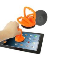 Ventosa Extractora Cristal Tablet iPad/Galaxy Tab
