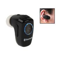 Auricular Bluetooth Universal