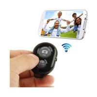 Mando a Distancia Bluetooth 3.0 para Fotos